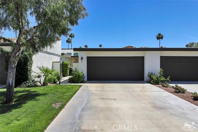 52 Durango Circle, Rancho Mirage CA: http://media.crmls.org/medias/c2cb075b-f100-4842-bef7-ab54441dbb80.jpg