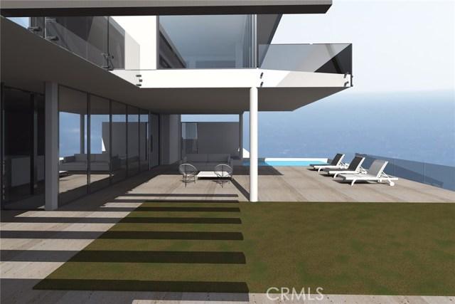890 Canyon View Drive, Laguna Beach CA: http://media.crmls.org/medias/c2cb8550-2b0b-44b0-93ec-2586cc58448b.jpg