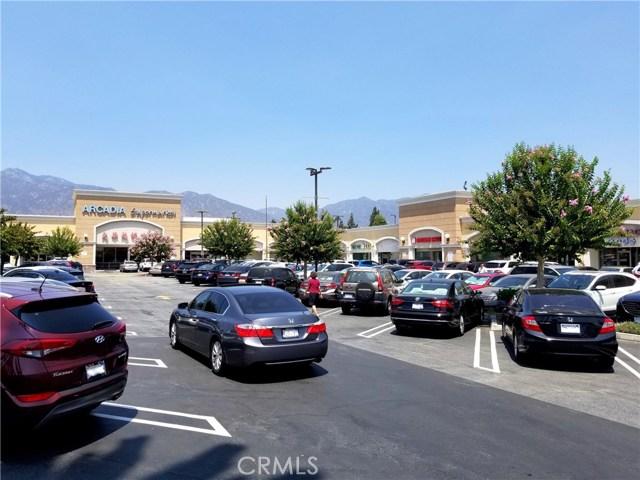 643 Duarte Road, Arcadia, CA, 91007