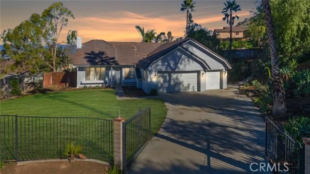 23010 Finch St, Grand Terrace, CA 92313 Photo