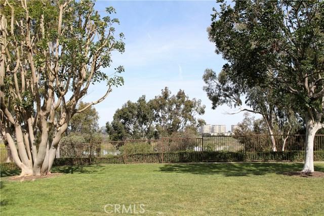 295 Stanford Ct, Irvine, CA 92612 Photo 22