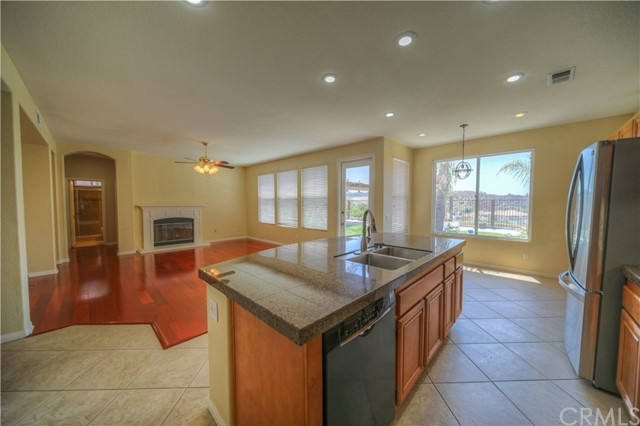 32971 Anasazi Dr, Temecula, CA 92592 Photo 24