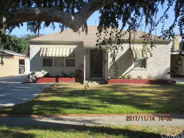 3722 Radnor Av, Long Beach, CA 90808 Photo