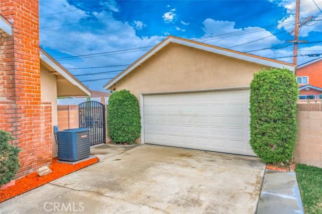 2247 E Oshkosh Av, Anaheim, CA 92806 Photo 29