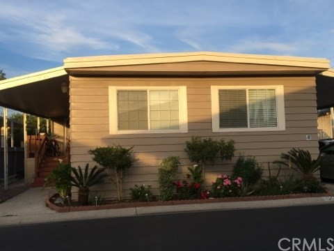 1616 Euclid Street 106, Anaheim, CA, 92802