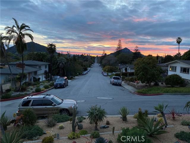 302 Buena Vista Avenue, San Luis Obispo CA: http://media.crmls.org/medias/c2d01fb5-b779-479b-bf94-602765a6b73c.jpg