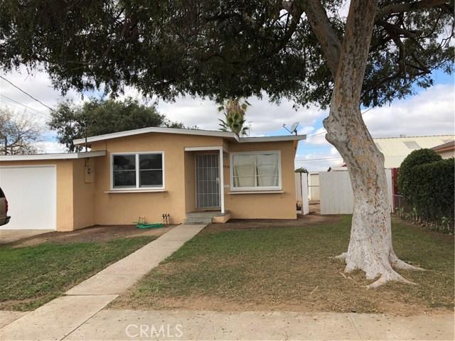 3510 Meridian Avenue, San Diego, CA 92115
