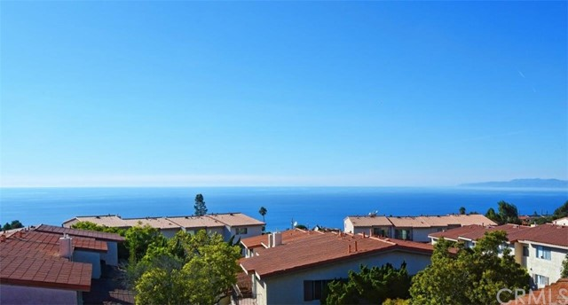Photo of 28205 Ridgefern Court, Rancho Palos Verdes, CA 90275