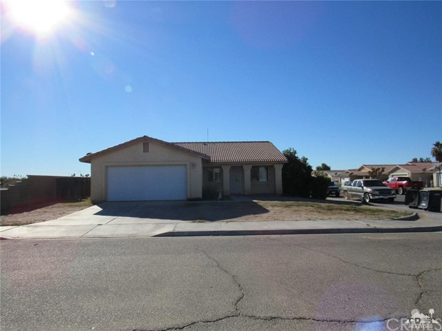 508 Kristi Ln, Blythe, CA 92225 Photo