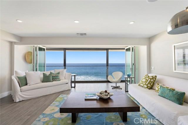 Laguna Niguel, Ca 2 Bedroom Home For Sale
