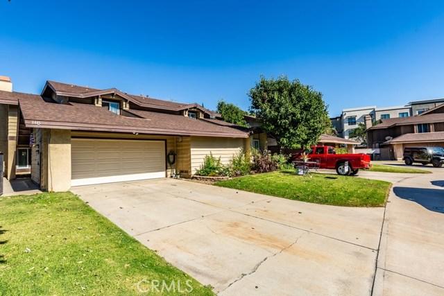 3447 W Park Balboa Avenue, Orange CA: http://media.crmls.org/medias/c2d4e24f-c8b7-4a36-99cf-881da4d27e25.jpg