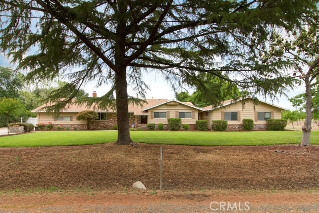 669 Noble Road, Marysville, CA 95901