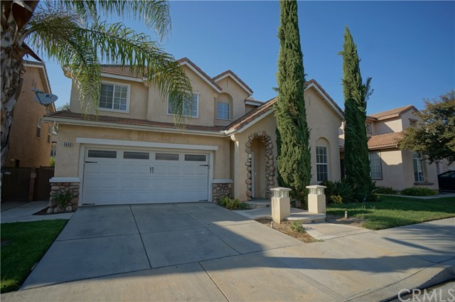 Property for sale at 5558 Tremaine Way, Chino Hills,  CA 91709