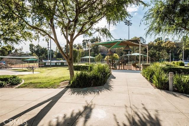 16 Santa Clara Street Aliso Viejo, CA 92656 - MLS #: OC17203042