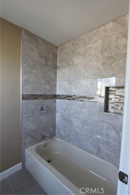 12215 Yearling Place Cerritos, CA 90703 - MLS #: OC17185742