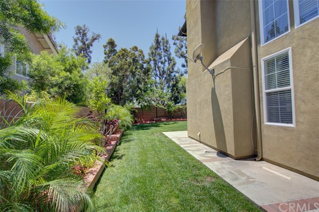 10 Middleton Irvine, CA 92620 - MLS #: TR18142755