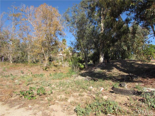 0 Bonita Vista, San Bernardino CA: http://media.crmls.org/medias/c2d7d9a4-3e84-47df-b83d-fa1d28945292.jpg