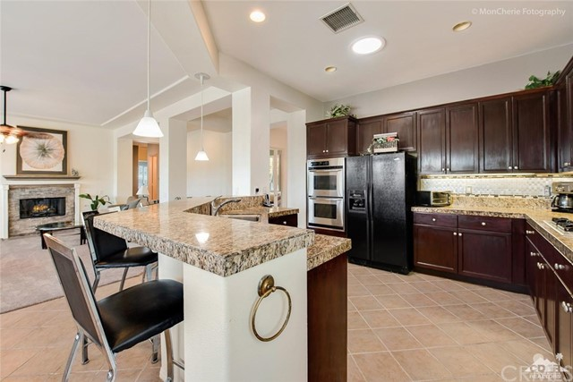 120 Arezzo Court Palm Desert, CA 92211 is listed for sale as MLS Listing 217026178DA