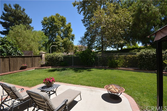 42976 Corte Davila, Temecula, CA 92592 Photo 44