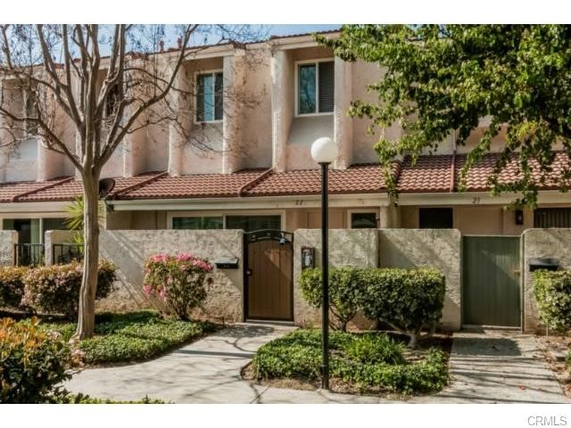 Single Family Home for Rent at 22 Lincoln St Buena Park, California 90620 United States
