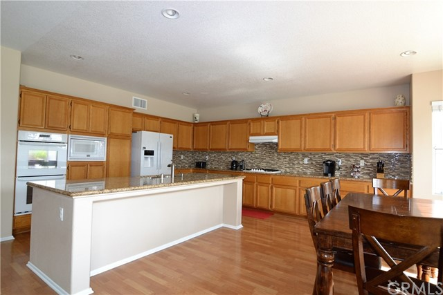 5125 Congemi Court Rancho Cucamonga, CA 91739 is listed for sale as MLS Listing IV18062913