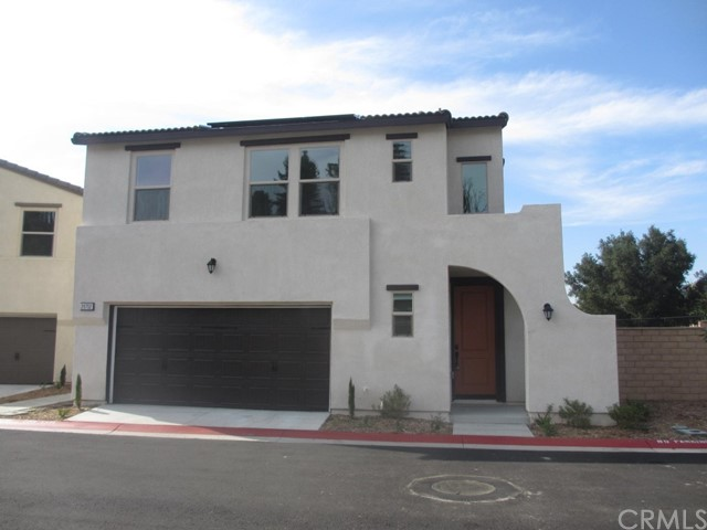 29752 Indigo Place, Temecula, CA 92592 Photo