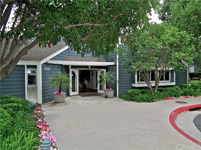 6028 Bixby Village Dr, Long Beach, CA 90803 Photo 24
