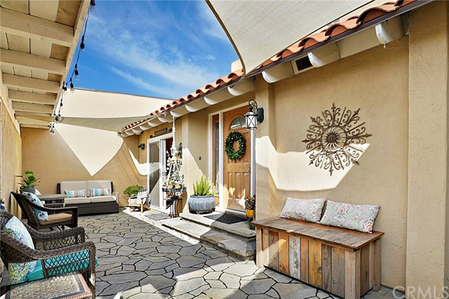 17674 La Rosa Lane Fountain Valley, CA 92708 is listed for sale as MLS Listing OC17032667