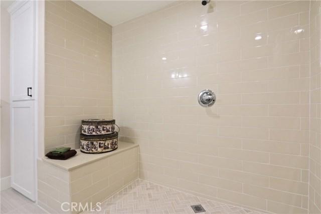 1312 W Mauretania Street, Wilmington CA: http://media.crmls.org/medias/c2de0411-b895-46ec-8d48-7f00540eba69.jpg