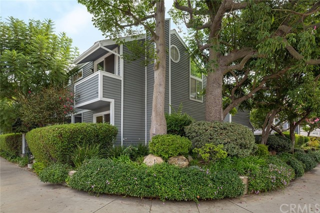 11674 Missouri Avenue  Los Angeles CA 90025