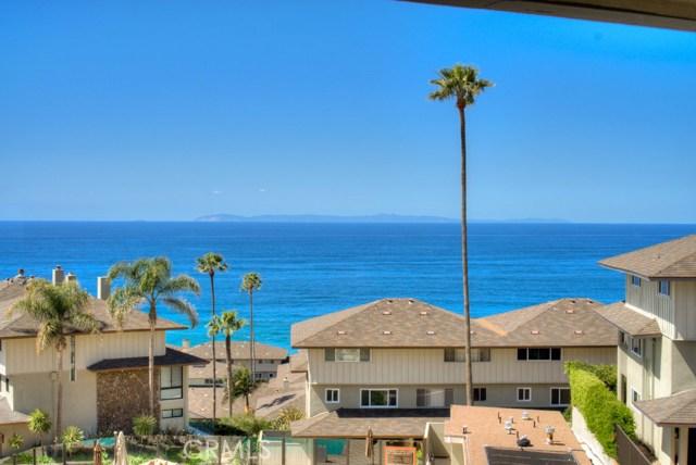 8 Blue Lagoon, Laguna Beach CA 92651