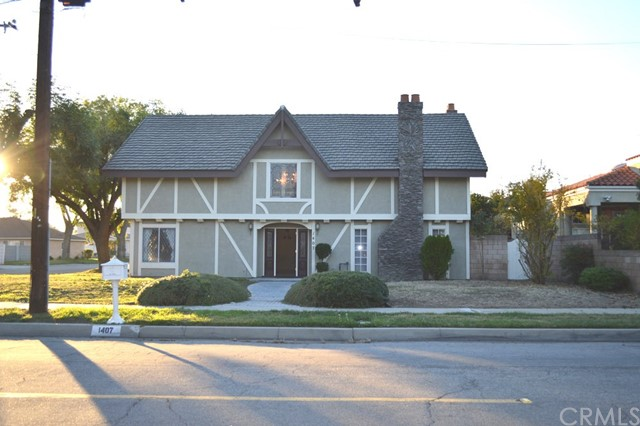 1407 10th Avenue, Arcadia, California 91006, 5 Bedrooms Bedrooms, ,4 BathroomsBathrooms,Residential,For Sale,10th,WS19086404