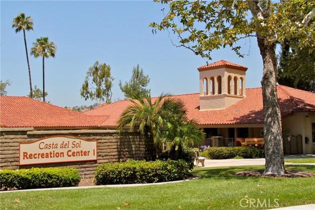 28095 Calle Valdes Mission Viejo, CA 92692 - MLS #: OC18139056