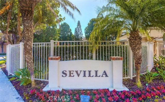 2551 Avenita Alpera, Tustin CA: http://media.crmls.org/medias/c2e00ded-08ff-48ef-b708-bcfb7b610952.jpg