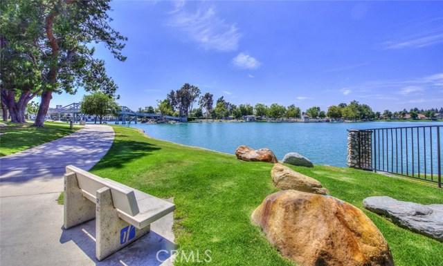 119 Greenmoor, Irvine, CA 92614 Photo 33