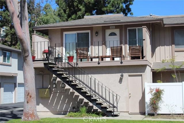 20261  Clear River Lane, Yorba Linda, California