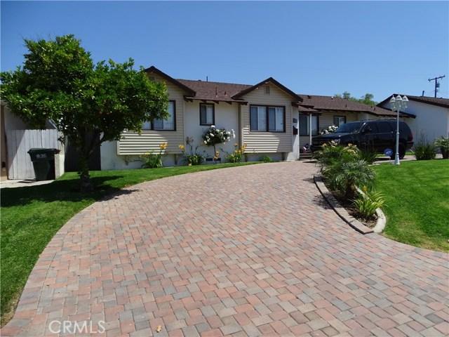 161 Janine Dr, La Habra Heights, CA 90631 Photo