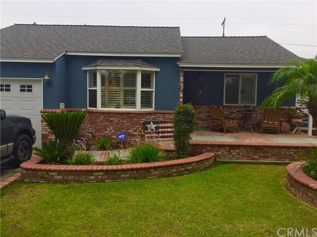 5419 Oliva Avenue Lakewood, CA 90712 - MLS #: PW17182962