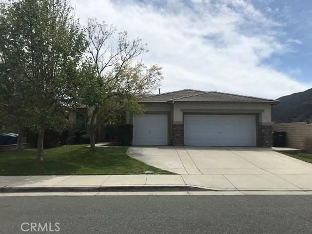15035 Ficus Street, Lake Elsinore CA 92530