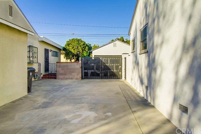 7135 E Monlaco Rd, Long Beach, CA 90808 Photo 54