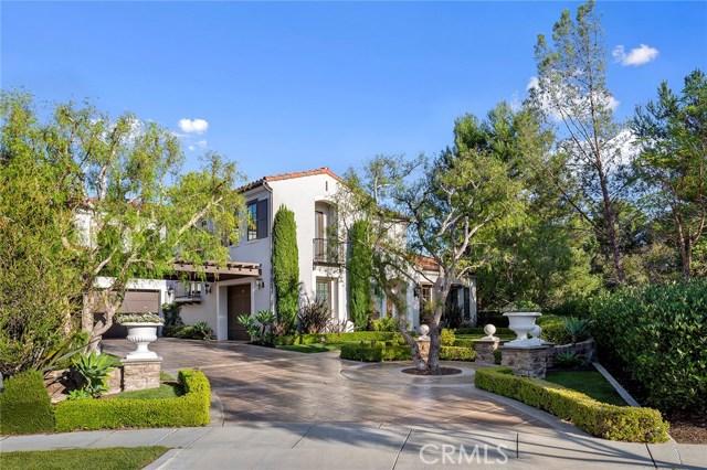 Photo of 20 HIGHPOINT, Irvine, CA 92603