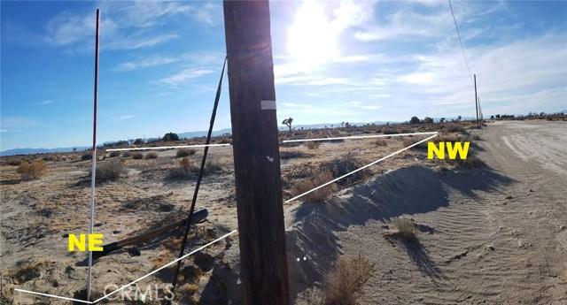 2800 Avenue E8, Redman CA: http://media.crmls.org/medias/c2e917e6-ead0-4262-ad9a-1e7b8389195b.jpg