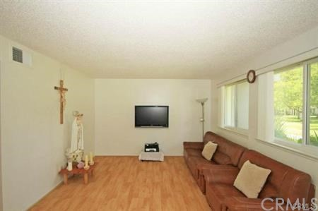 4281 Dina Court Cypress, CA 90630 - MLS #: PW17274166