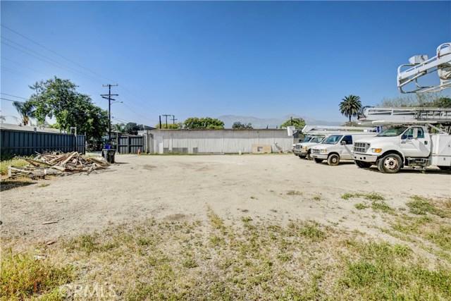 165 N 12th Avenue Upland, CA 91786 - MLS #: CV18102856