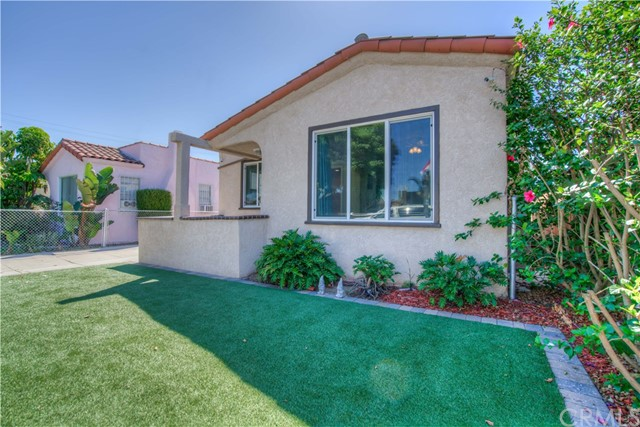 , CA  is listed for sale as MLS Listing SB18237324