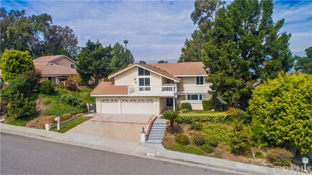 , CA  is listed for sale as MLS Listing OC18064630