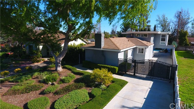 , CA  is listed for sale as MLS Listing CV18071944