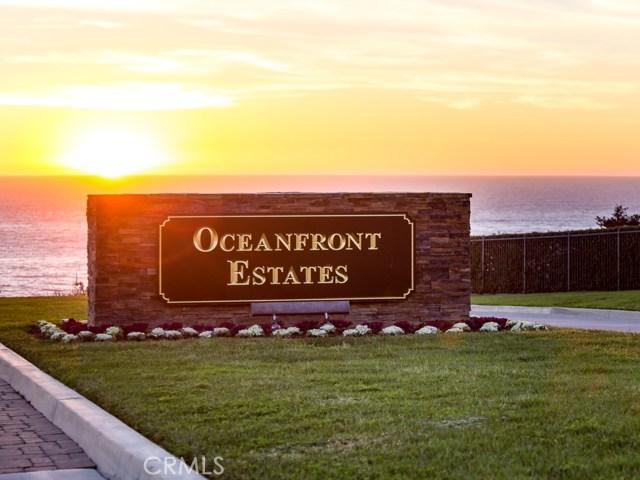50 Pacifica Del Mar, Rancho Palos Verdes, CA 90275