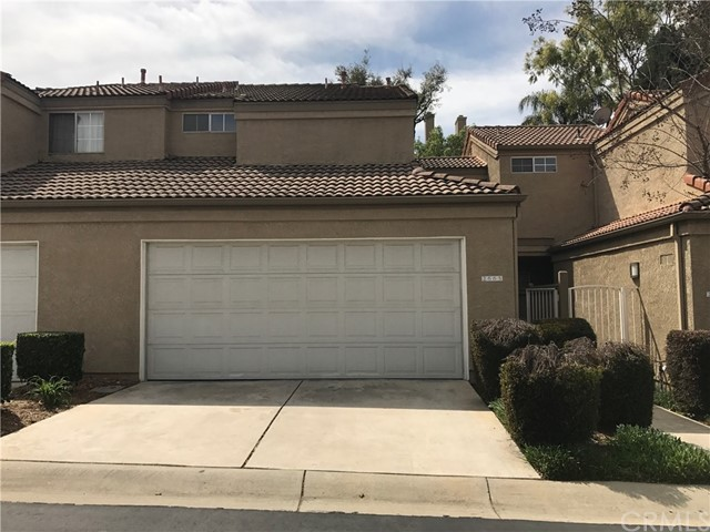 2665   Lookout Circle , CHINO HILLS