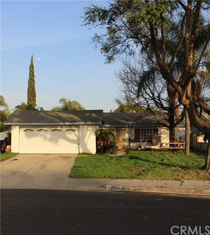 2825 Cypress Point Drive,Ontario,CA 91761, USA